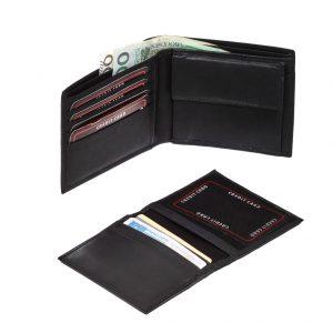 gdzie kupić w toruniu portfele męskie